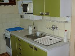kitchen kitchen cabinet designs and 8 kitchen cabinet design for