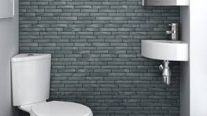 Bathroom Tiling Ideas For Small Bathrooms Amusing Bathroom Ceramic Wall Tile Design Classic In Small Ideas