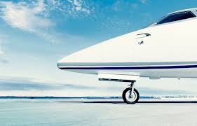 Charter Business Email by Aviation Private Jet Charter Aircraft Management Sales