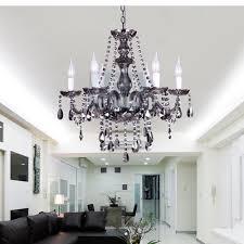 hã ngeleuchten design wohnzimmerz hängeleuchten schlafzimmer with deckenleuchten hã