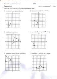 fun math worksheets for th grade worksheet graders multiplication