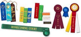 personalized ribbons ribbons award ribbon award ribbons custom ribbon