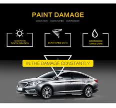 paint repair picture more detailed picture about liquid glass