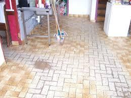 peinture pour carrelage sol cuisine carrelage pour sol de cuisine peindre carrelage sol cuisine 4
