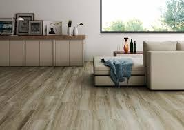 sandalo taupe wood effect floor tile floor tiles from