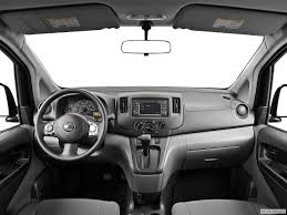 minivan nissan quest interior 8858 st1280 059 jpg