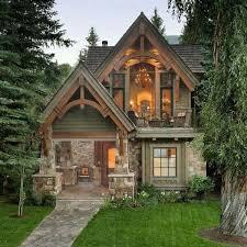 best 25 cabin exterior colors ideas on pinterest cottage
