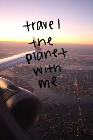 travel planet images Travel the planet with me kim isabelle jpg