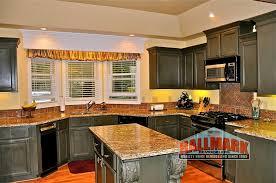 home lighting design philadelphia remodell your interior home design with fantastic stunning kitchen