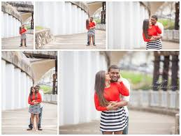 photographers in houston tx 38 best downtown houston engagement sessions images on