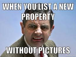 Memes Without Captions - funny realtor memes memes and humor