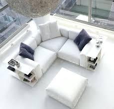canapé petit salon canape pour petit salon canapac dangle dans le salon pour plus de