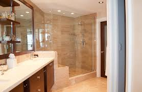 The Shower Door The Shower Door Place Custom Frameless Shower Doors