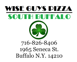 not your average pizza place top rated pizza in buffalo ny