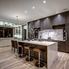 bow valley kitchens kitchen bathroom tips news blog 7 questions to ask before any kitchen remodel