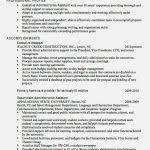 Executive Administrative Assistant Resume Sample by Amazing Occupational Therapy Assistant Resume U2013 Resume Template
