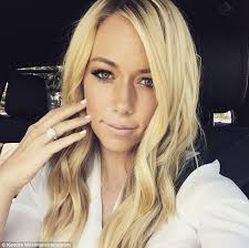 kendra wedding ring the most expensive wedding ring kendra wilkinson s wedding ring