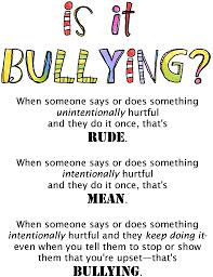 anti bullying worksheets ks2 nara colors com