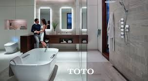 sun hour group selling toto ariston grundfos purepro in cambodia