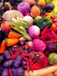 diet tips vegetables and starchy foods the pillars of thinness