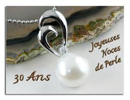 33 ans de mariage les anniversaires de mariage mirabiland bijoux le