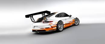 porsche gt3 racepro design for porsche gt3 cup abstraxi design for motorsport