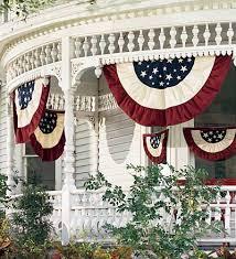 patriotic home decorations patriotic home decor my web value