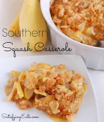 southern squash casserole seriously the best squash casserole