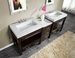 73 best transitional vanities images on pinterest bath vanities