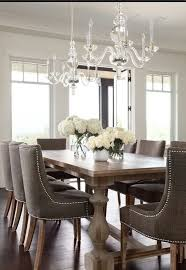 classy home decor ideas for dining room french style classy and