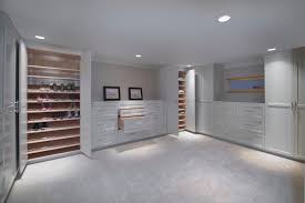 contemporary closet with carpet by eddie martin zillow digs zillow