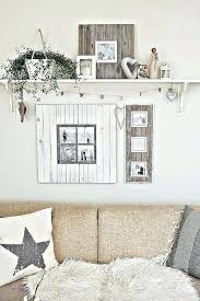 shabby chic home decor ideas country sheek decor country chic decor shabby chic decorating ideas