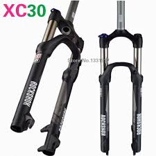 compare prices on fox mtb forks online shopping buy low price fox