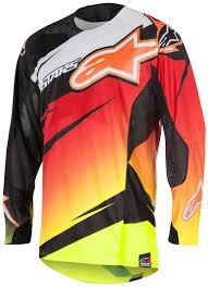 cheap motocross jerseys alpinestars jackets online alpinestars techstar venom motocross