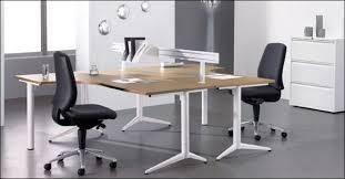 le de bureau design le meilleur du mobilier de bureau design de gdb