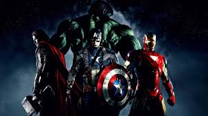 avengers wallpaper hd avengers hd live images hd wallpapers