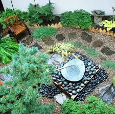feng shui giardino come sviluppare un bellissimo giardino feng shui arredamento