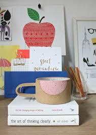 marie kondo tips littlebigbell my top 12 survival tips for working from home