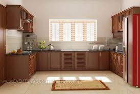 Home Interior Design In Kerala by Interior Of A Kerala Kitchen Home U2013 Decor Et Moi