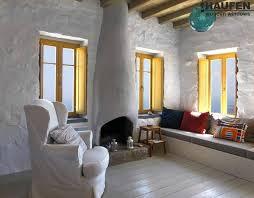 luxury villa serifos u2013 haufen
