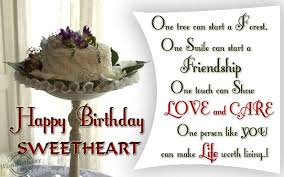 graphics for happy birthday sweetheart graphics www graphicsbuzz com