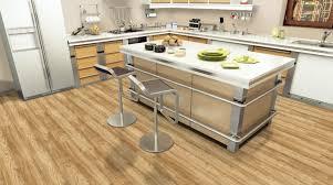 Laminate Flooring Brand Names Moduleo Vision Tropical Cherry 7 56
