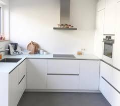 Wohnzimmer Modern Dunkler Boden Dunkler Boden Weie Mbel Trendy Full Size Of Dunkler Boden In