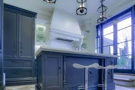 spray painting kitchen cabinets sydney painting kitchen cabinets 3 colours painting