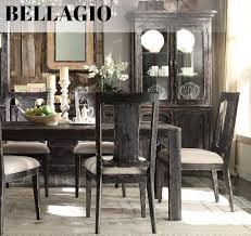 Luxury Dining Room Chairs Dining Room Furniture Ideas For Home Interior Decoration