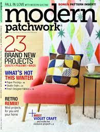 modern patchwork winter 2016 print edition