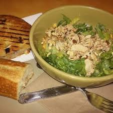panera bread 12 reviews sandwiches 2213 stadium blvd