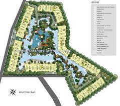 resort floor plan beach resort floor plans resort landscape pinterest beach
