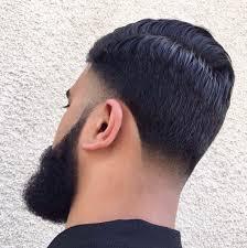 men u0027s haircut ideas for 2017
