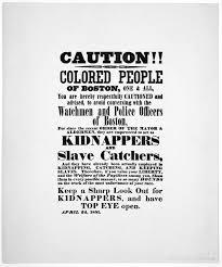 Underground Railroad Map Underground Railroad Primary Source Set